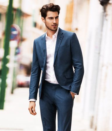 for the boyz | For His Men | Pinterest | Father and Man style