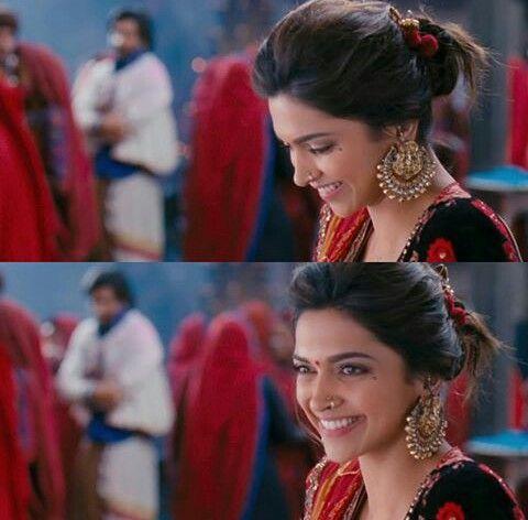 Deepika Padukone In Ramleela Deepika Padukone Deepika Ranveer Indian Celebrities