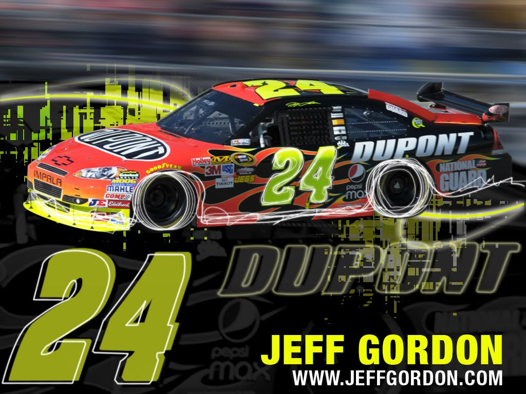 Nascar Wallpaper Nascar Wallpaper Jeff Gordon Pepsi 500 Wallpaper Jeff Gordon Wallpaper Nascar Jeff Gordon Nascar Racing