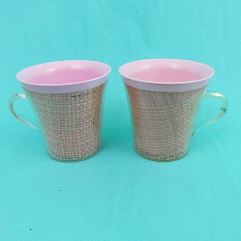 Pin On Cups Mugs Glassware To Buy