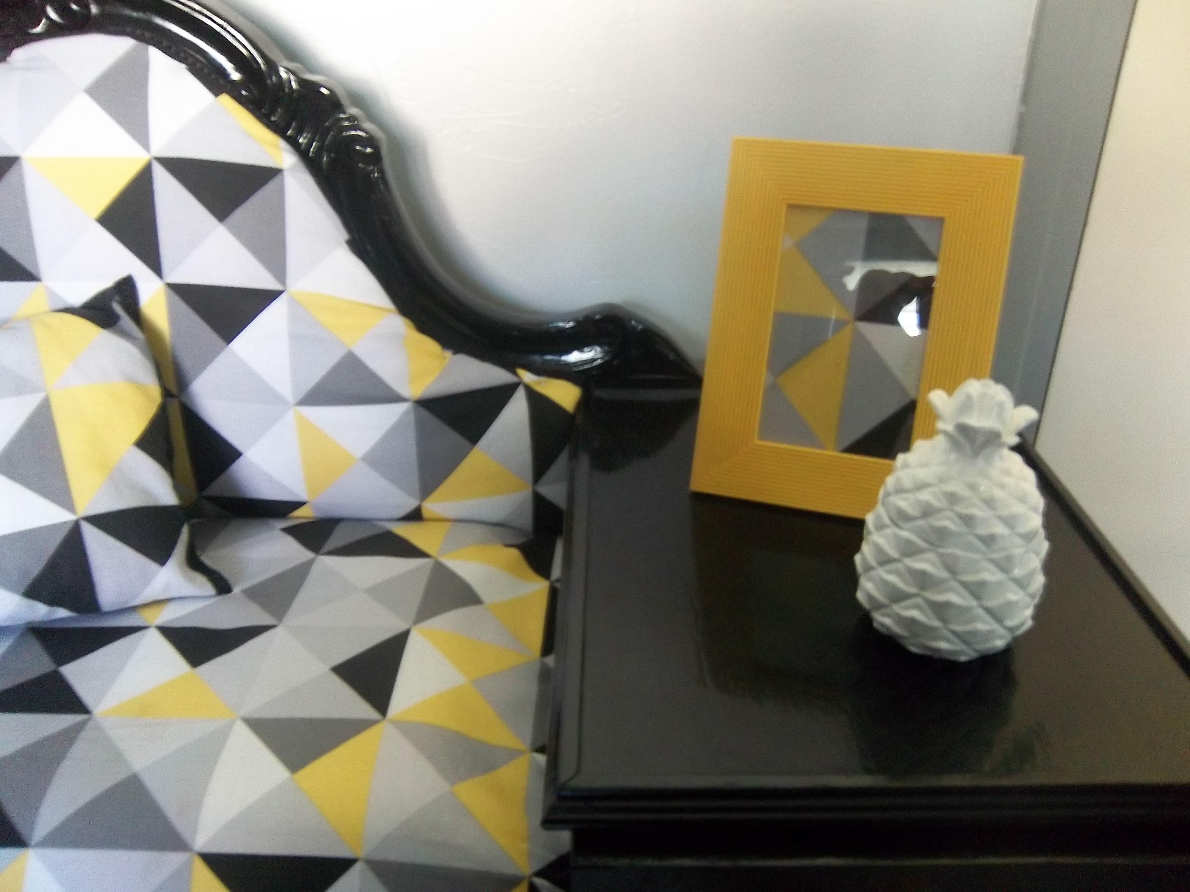 fauteuil t l phone vintage design ancien pinterest. Black Bedroom Furniture Sets. Home Design Ideas