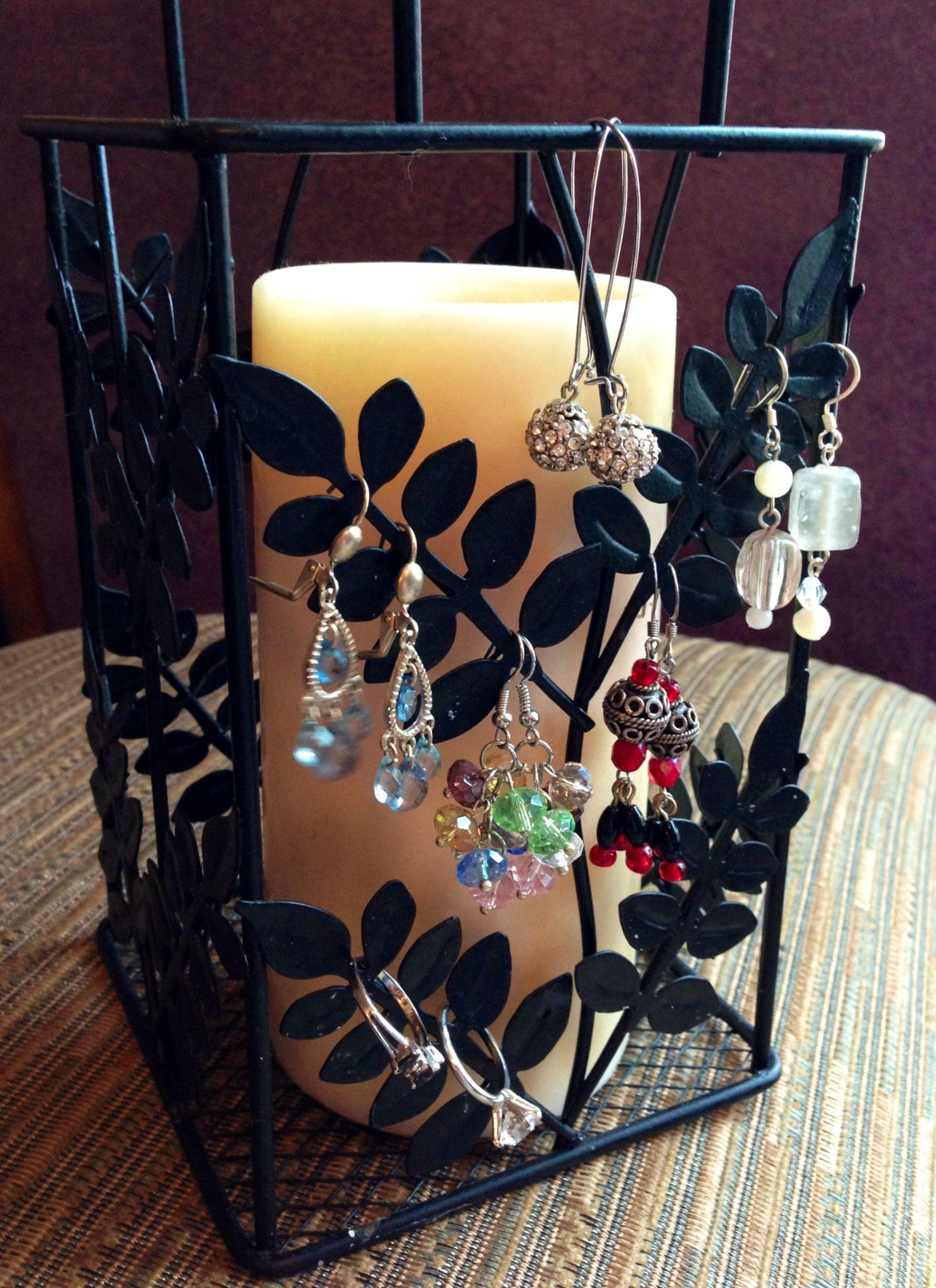 ÐаÑÑинки по запÑоÑÑ storage for jewelry candle holder