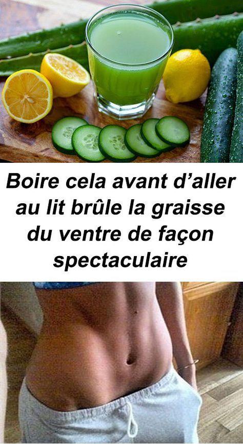 Boire Cela Avant D Aller Au Lit Brûle La Graisse Du Ventre De Façon Spectaculaire Santé Nutrition Health Tips Health Diet And Nutrition