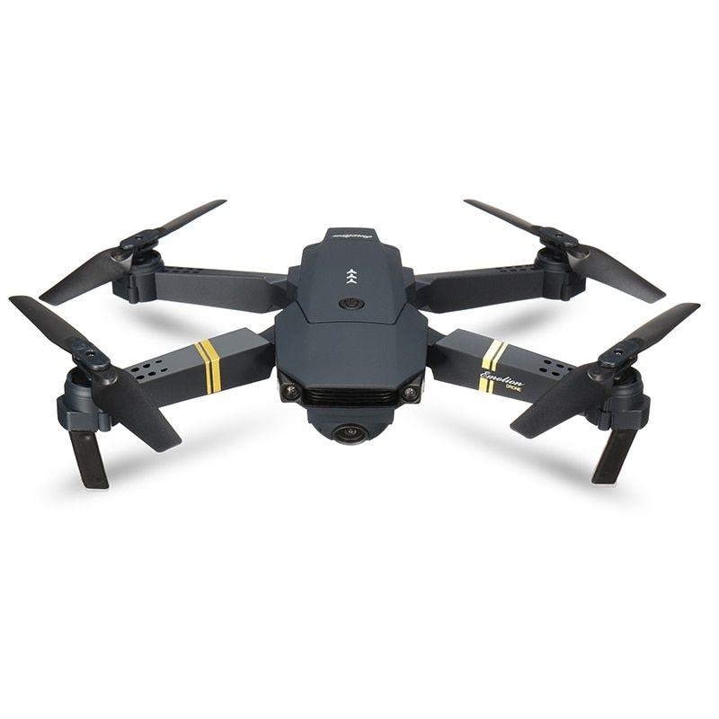 Drone X Pro Foldable Drone Wide Angle Hd Camera High Hold Mode Foldable Drone Drone Camera Drone Quadcopter