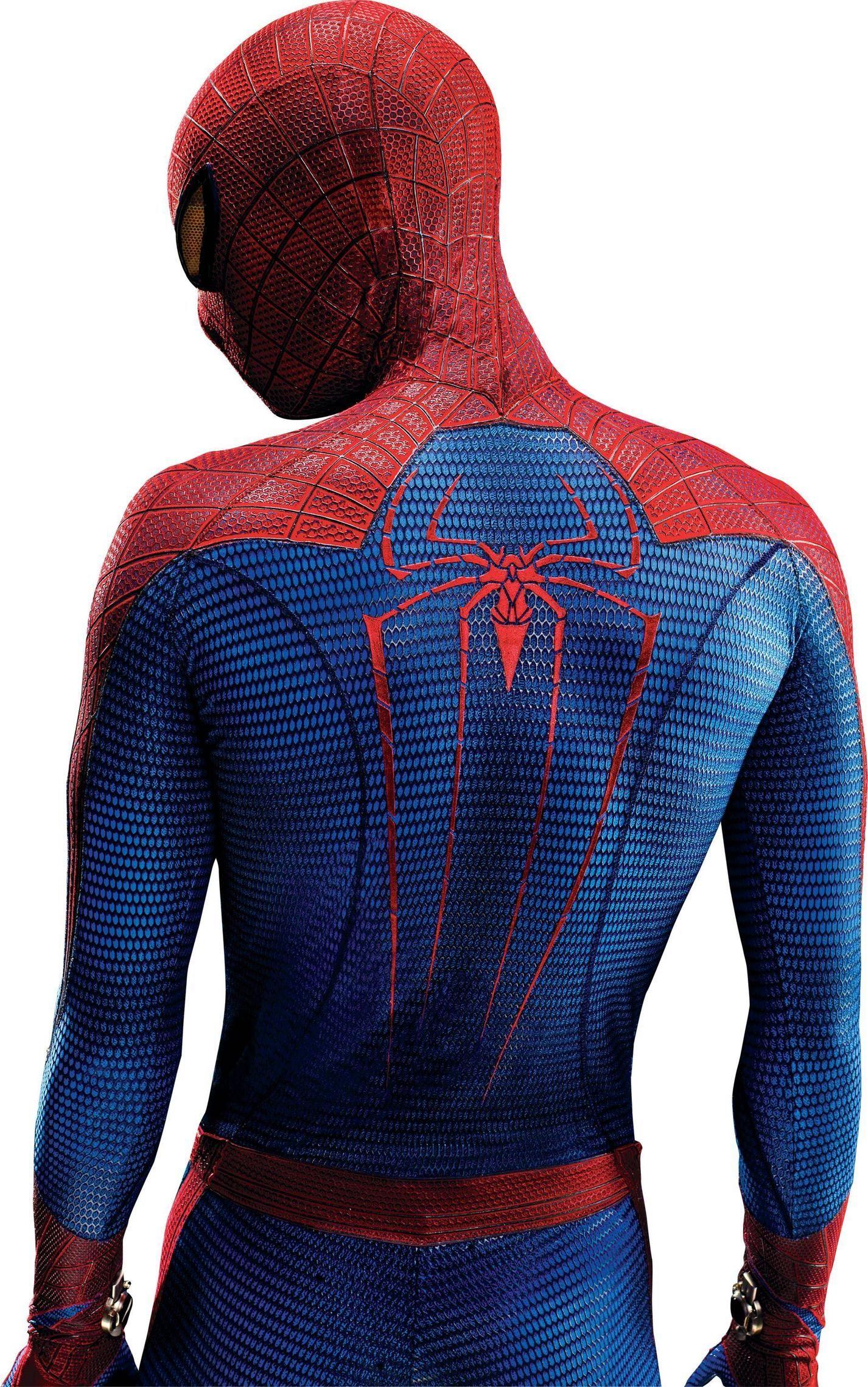 Melhores do Mundo - Homem-Aranha SK8 tem novidades