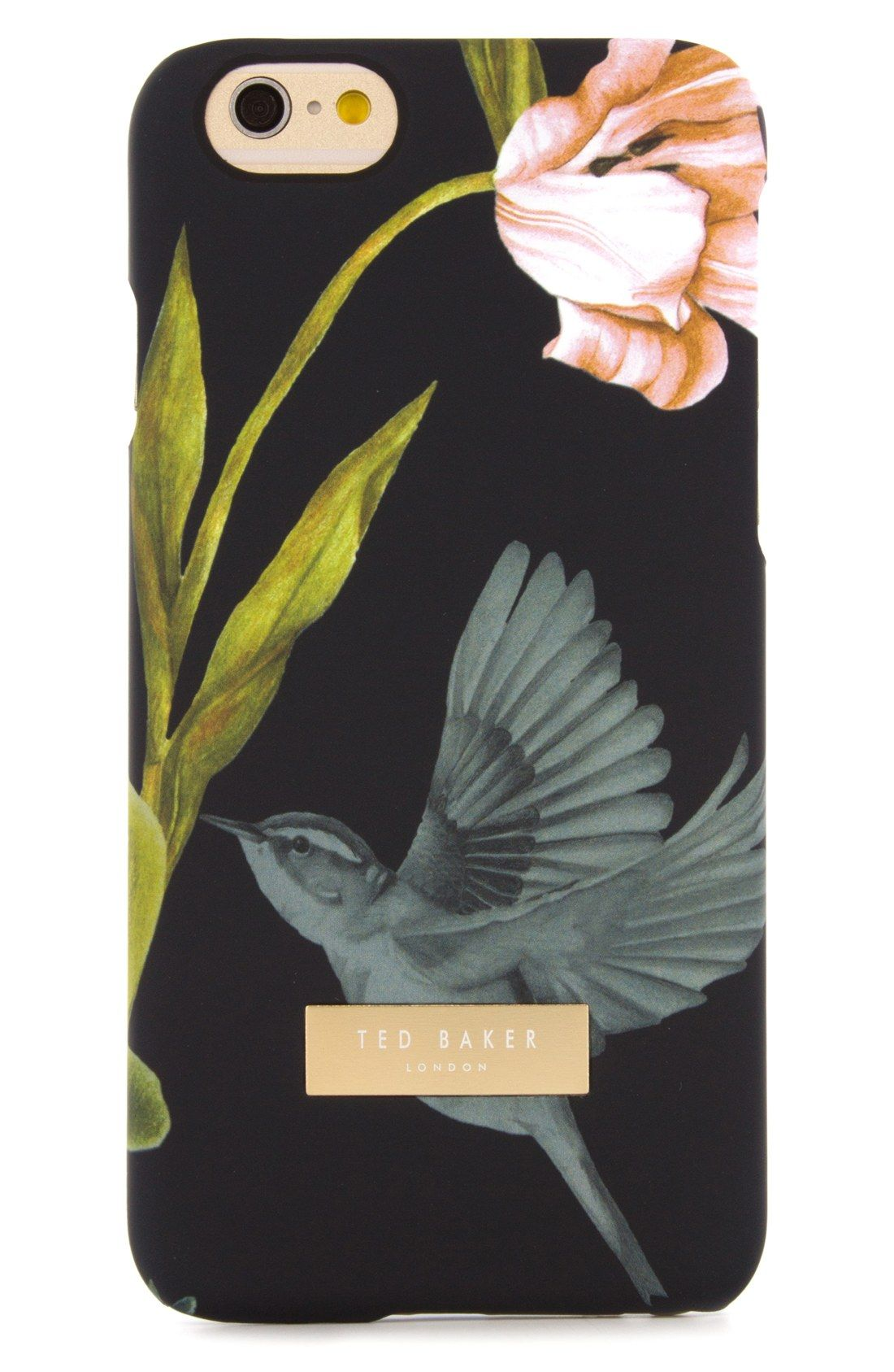 89f20e703863 Ted Baker London  Dobos  iPhone 6   6s Case