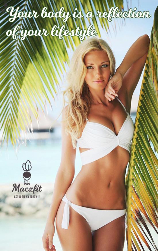 #cytat #quote #holiday #beach #bikini #woman