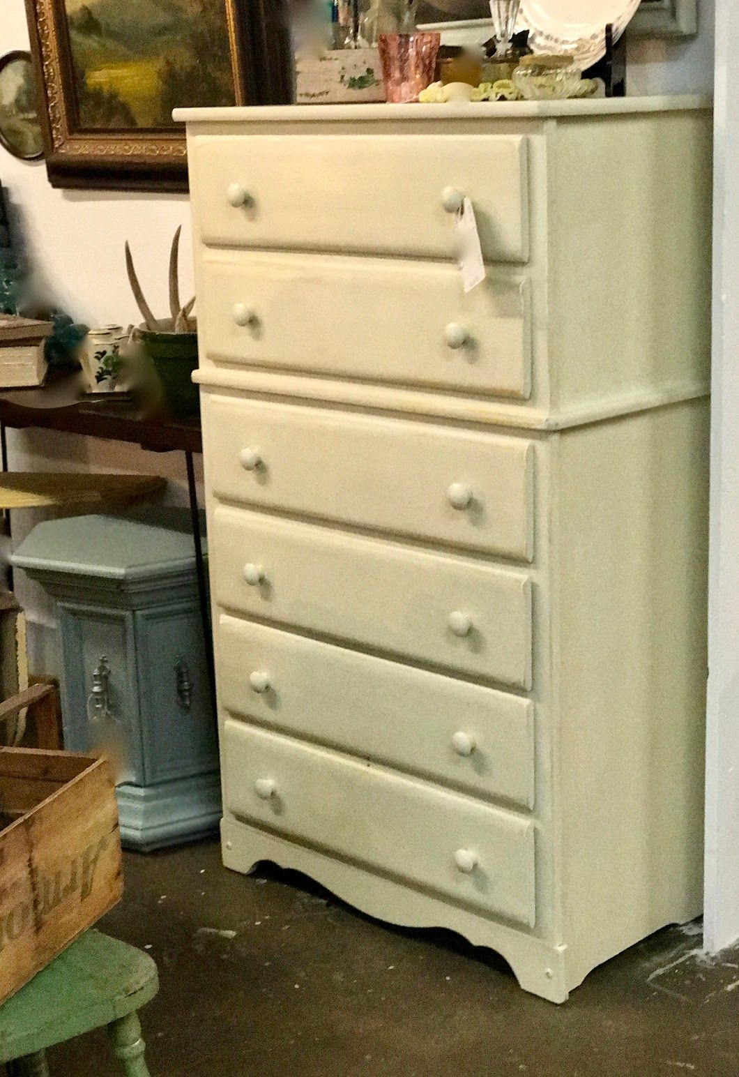 of furniture wide deep cheap dresser sale with drawer drawers sets bedroom chest two