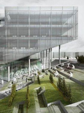 -   - #abstractmodelarchitecture #architecturalconceptdiagram #architecturalconceptualmodel #architecturallandscape #architecturalportfoliocoverpage