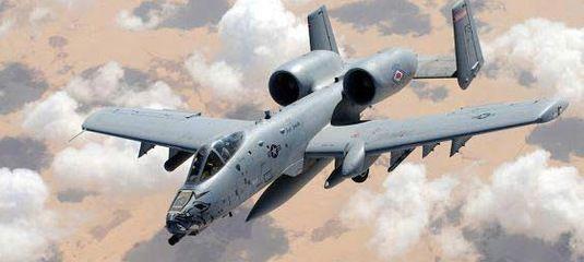 ВВС США ликвидировали 250 боевиков ИГ под Фаллуджей - http://leninskiy-new.ru/vvs-ssha-likvidirovali-250-boevikov-ig-pod-falludzhej/  #новости #свежиеновости #актуальныеновости #новостидня #news