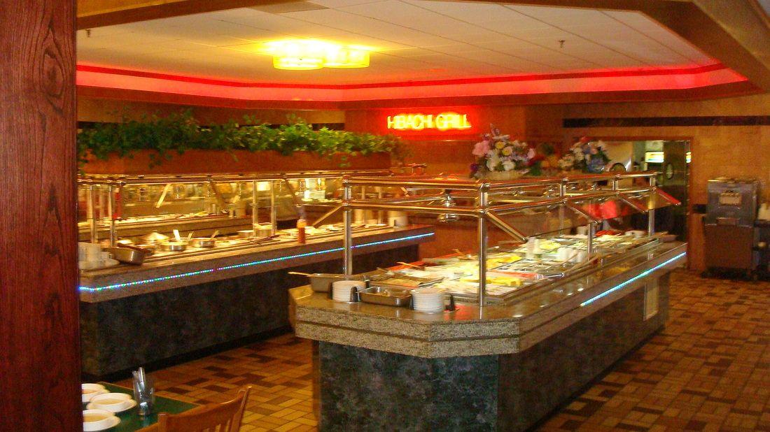 Peking Buffet Chinese Buffet Chinese Food Sushi Hibachi Chinese Buffet Food Buffet