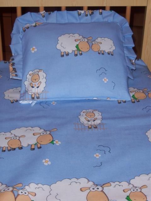 2 Elementowy Zestaw Poscieli Do Wozka Lub Kolyski 5695761985 Oficjalne Archiwum Allegro Toddler Bed Bed Home Decor