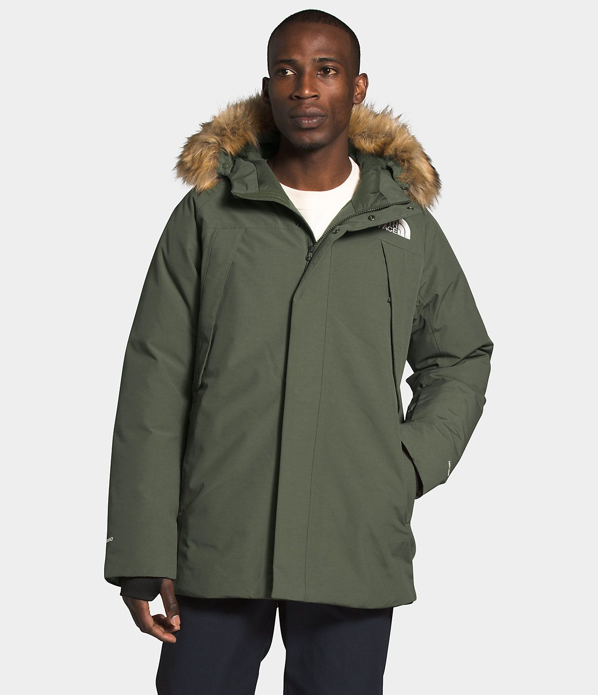 Men S New Outer Boroughs Jacket The North Face North Face Mens The North Face Insulated Jackets [ 1396 x 1200 Pixel ]