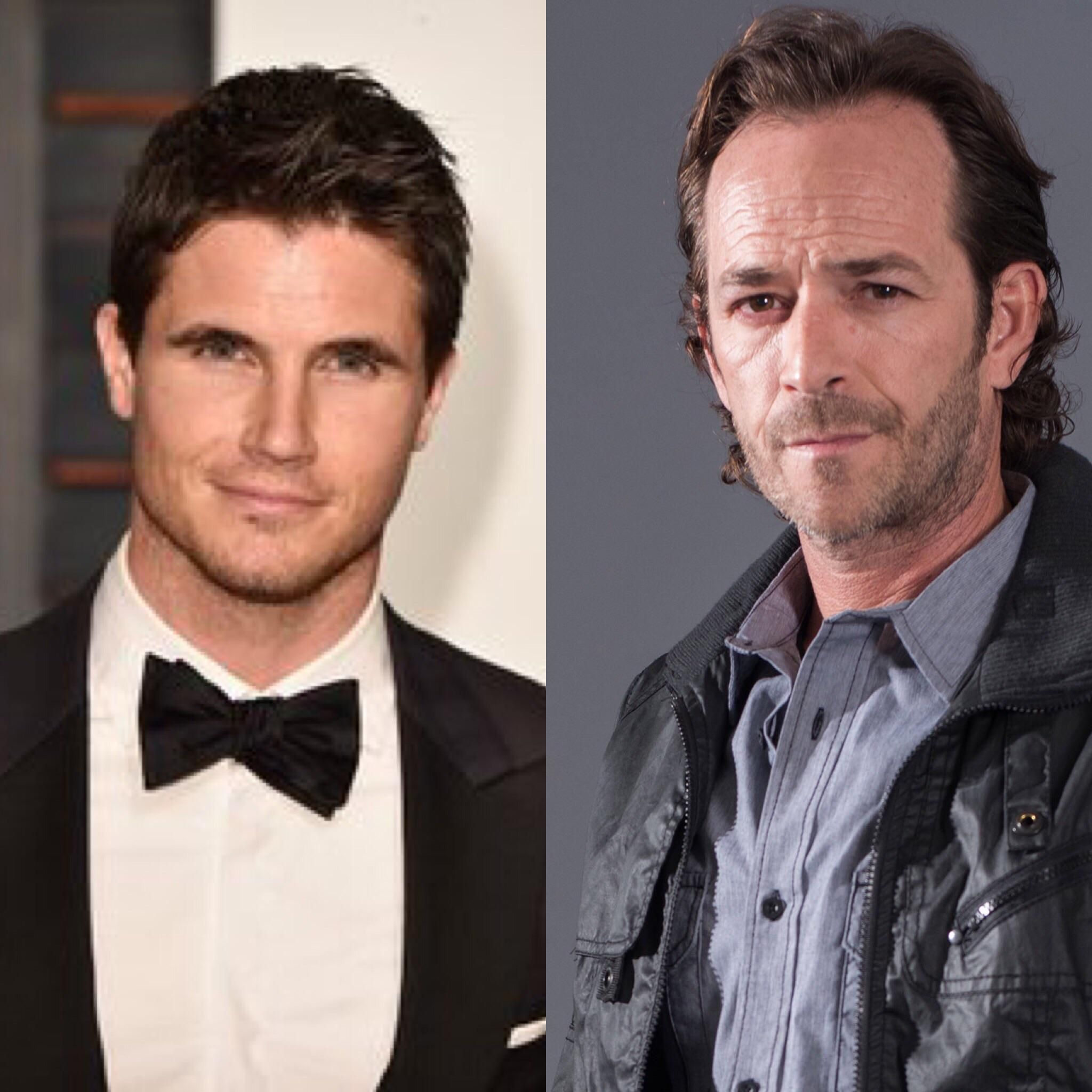 My Casting For Nate And Sam In A Live Action Uncharted 4 Movie