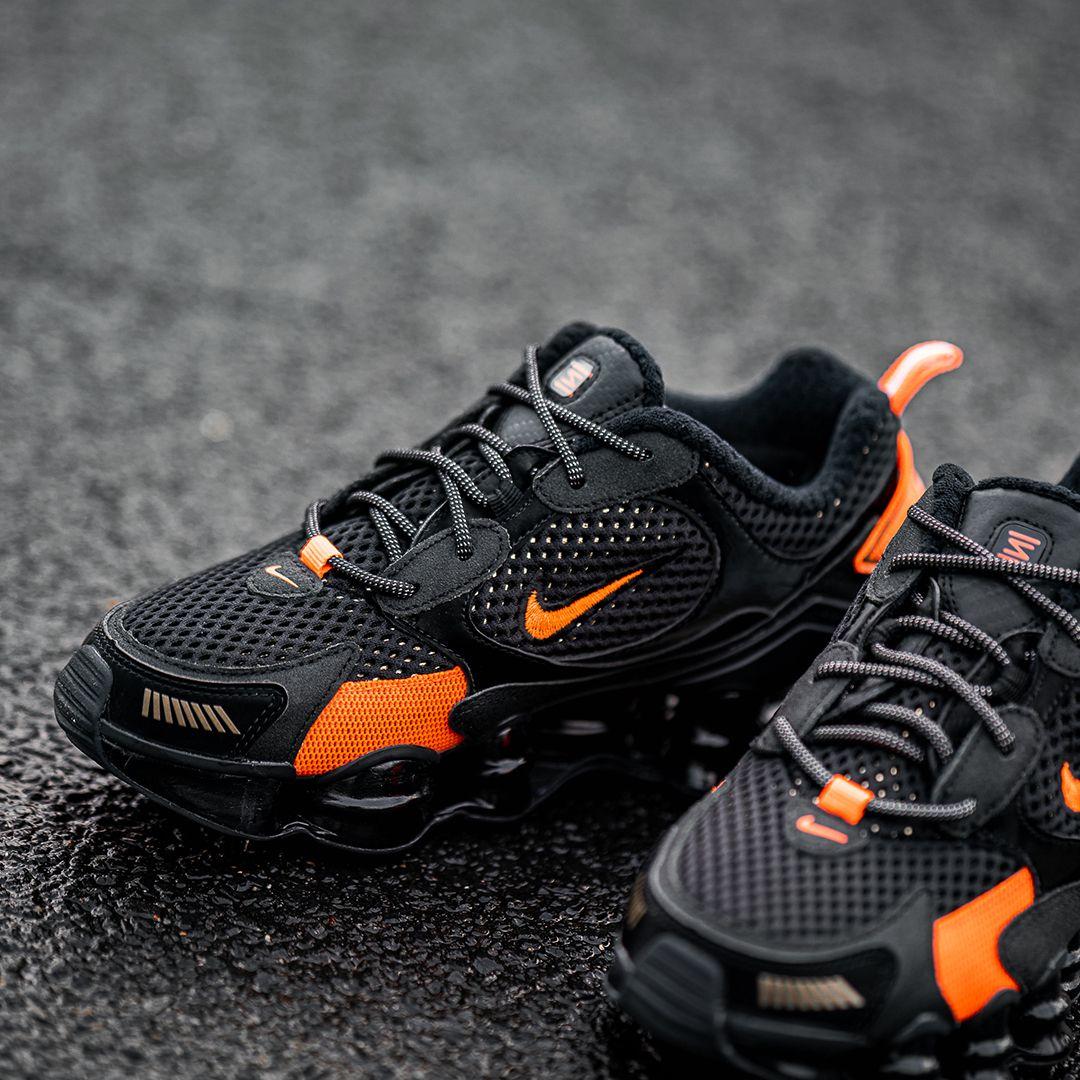 Pin em Nike Sneaker @everysize