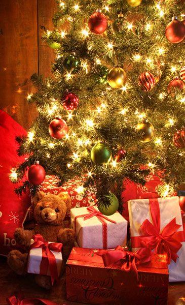 Download Free Santa Claus Is Coming Christmas Wallpapers Beautiful Christmas Desktop Hd Wallpapers And Merry Chr Christmas Joy Christmas Love Frugal Christmas
