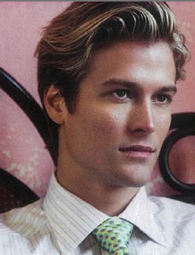 Young Mens Haircut Google Search Hair Pinterest Hair Cuts