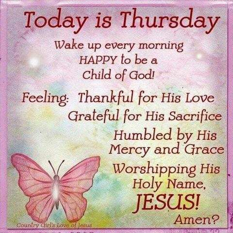 Pin by stephanie boatwright on inspire daily messages pinterest thursday greetings thankful thursday hello thursday happy thursday wednesday morning sayings good morning quotes good morning thursday thursday m4hsunfo