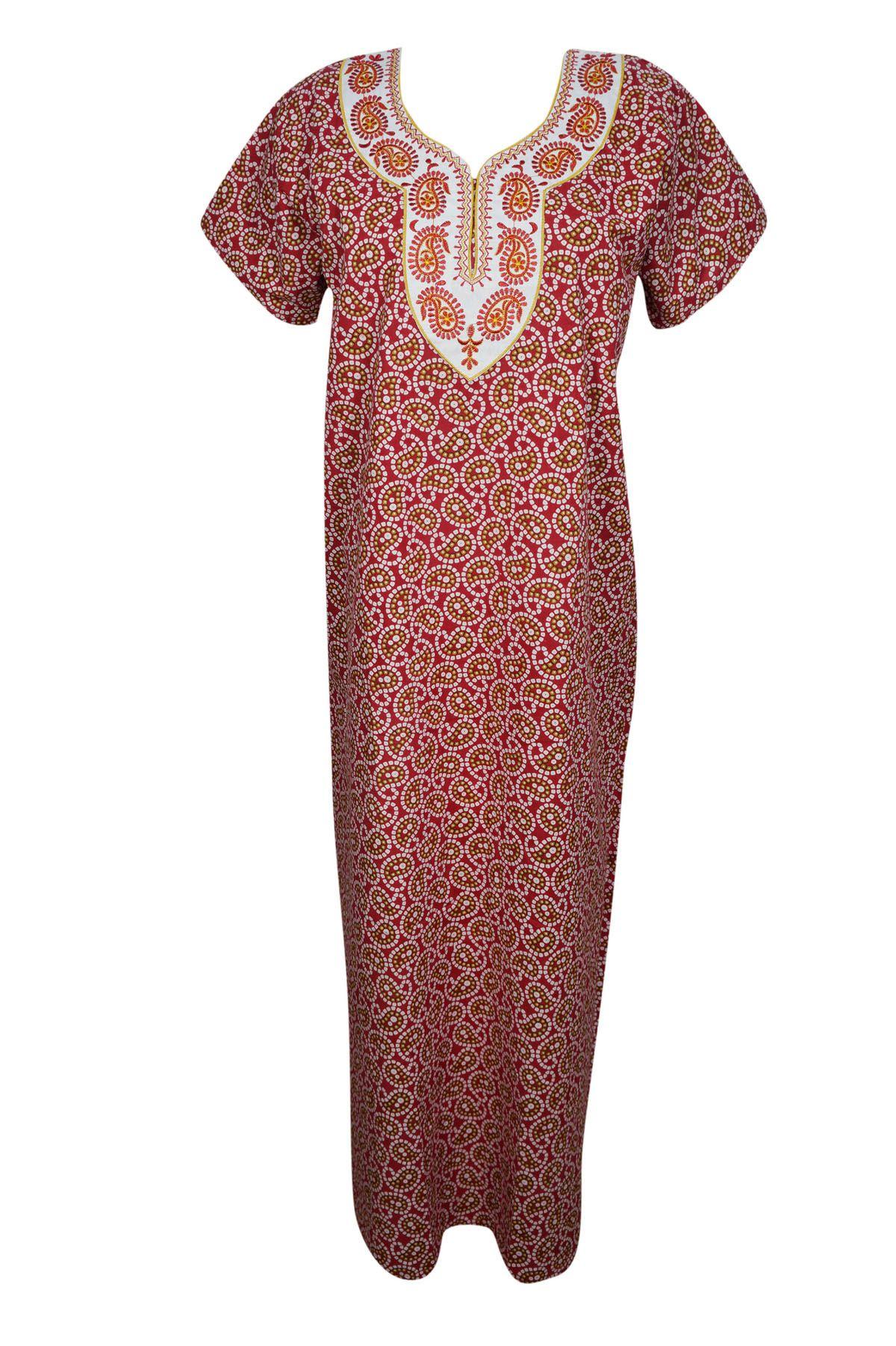 Women Cotton Sleepwear Nighties Combo Shop By Indiatrendzs At Flipkart https    www. 862f0260b