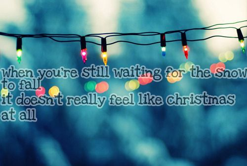 Too True Coldplay Christmas Lights Lights Bokeh