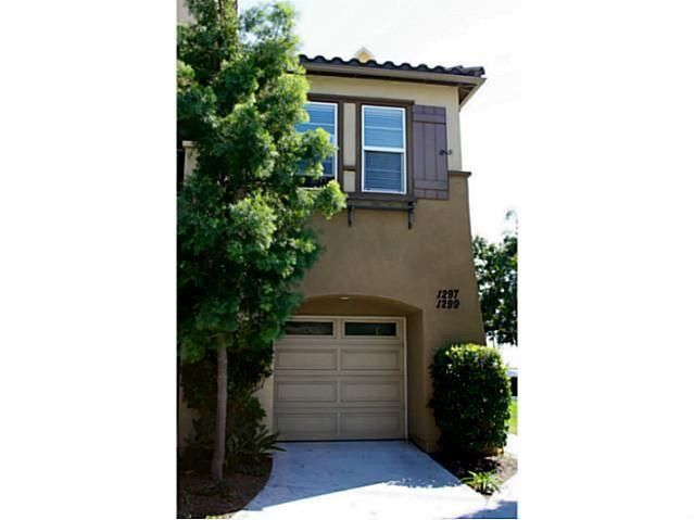 240 0001299 Highbluff Avenue San Marcos Ca 92078 House Search Outdoor Decor San Marco