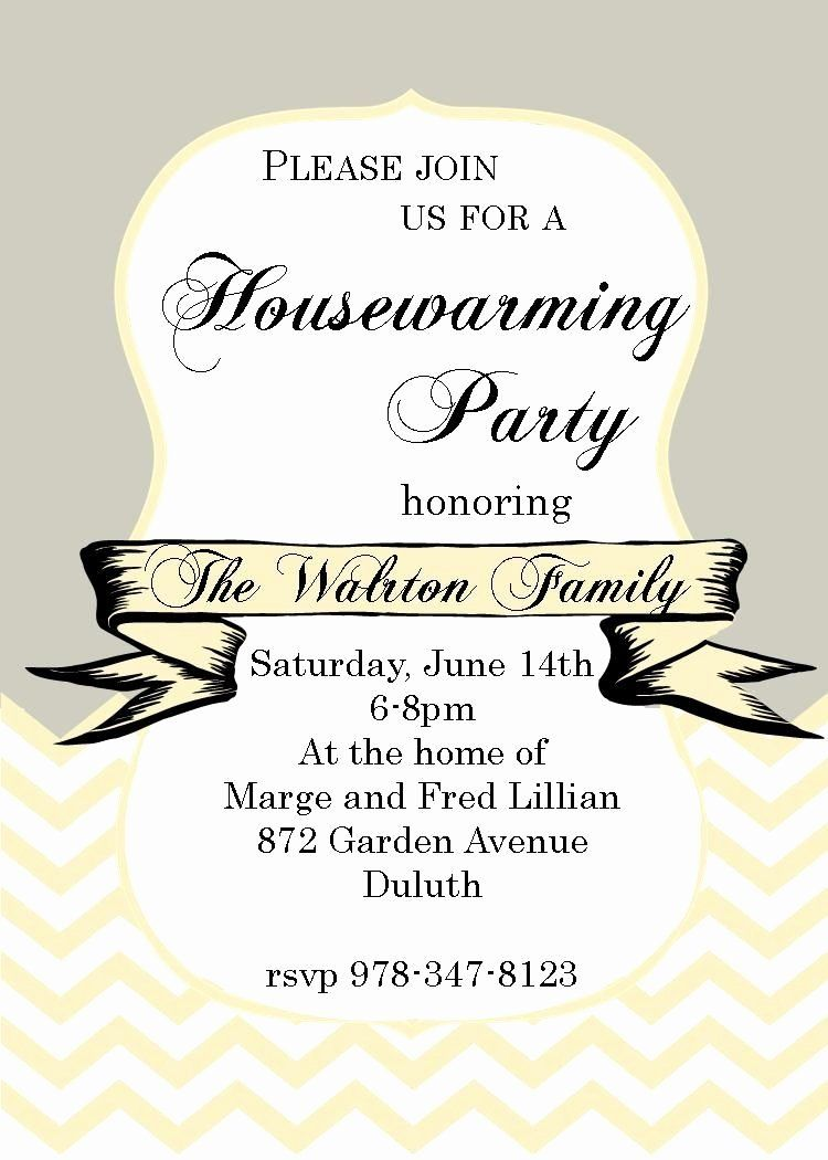House Warming Ceremony Invitation Lovely Housewarming Invitation Lett House Warming Invitations Housewarming Invitation Templates Housewarming Invitation Cards
