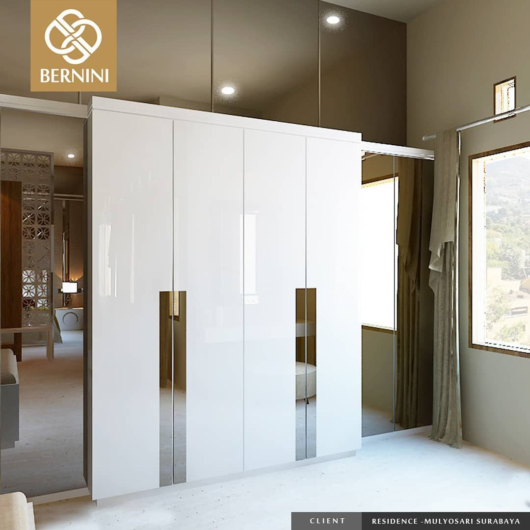 New The 10 Best Home Decor With Pictures Client Residence Mulyosari Surabaya Interi Home Decor Interior Design Inspiration Interior Styling