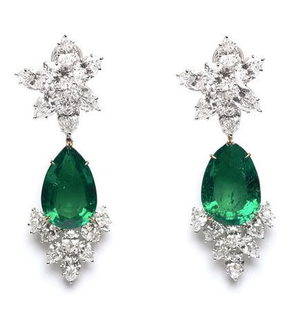 a54a5d2c0 Unbeatable discounts on wonderful jewelry at http://jewelrydealsnow.com