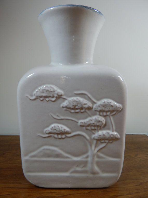 Frankoma Pottery Vase Frankoma Pinterest Pottery Vase Pottery