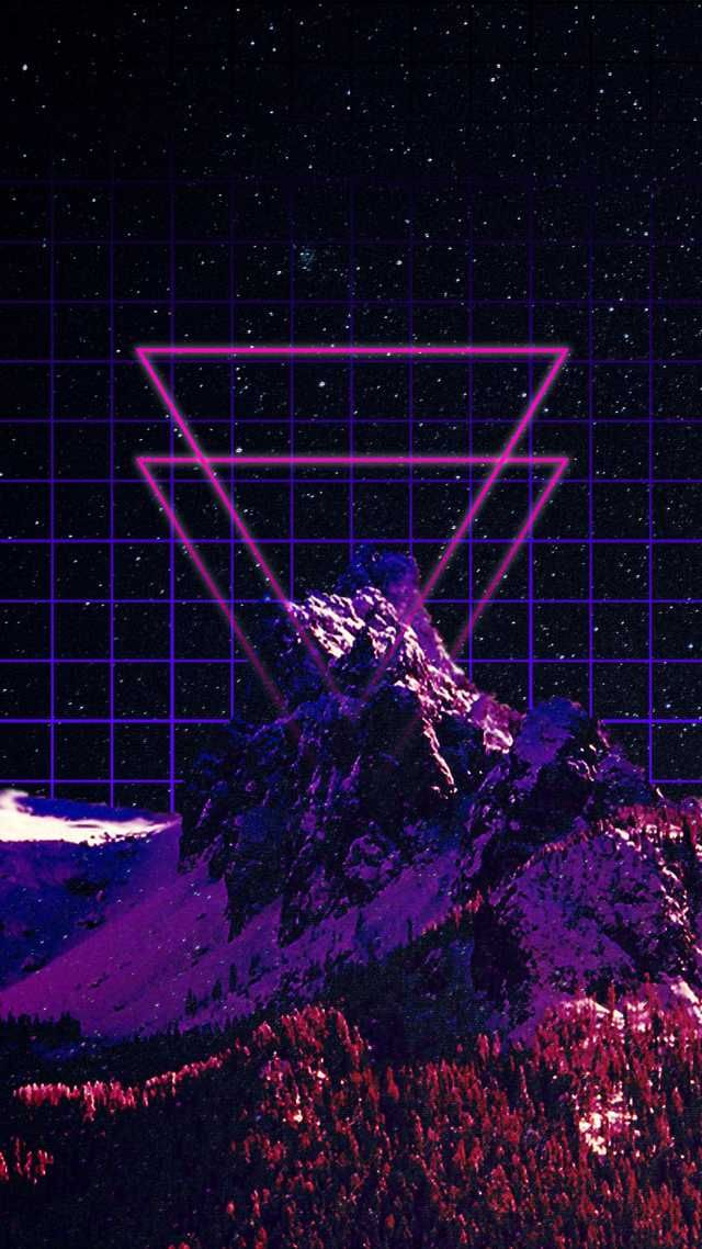 Phone Wallpaper Dumb No 2 Vaporwave Wallpaper Vaporwave Art Aesthetic Wallpapers
