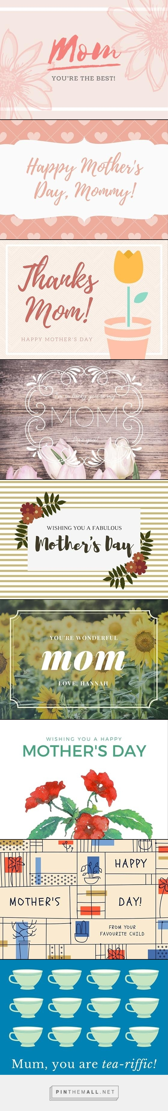 New To Canva Sign Up Printing Business Cards Graphic Design Software Happy Mothers Day