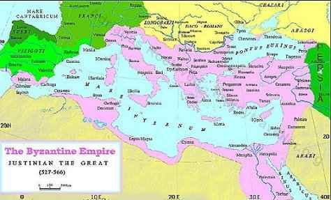 This is a map of the byzantine empire in the 6th century modern day this is a map of the byzantine empire in the 6th century modern day countries that are part in that area greece turkey egypt and italy publicscrutiny Choice Image