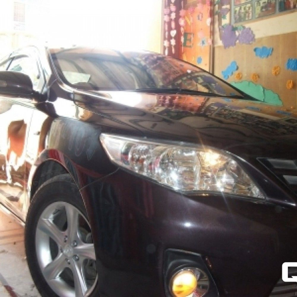 Comments By Seller Price Negotiable Specification Vehicle Conditionexcellentseat Coverbuilt Inbrake Typeabsfuel Type Https Toyota Corolla Corolla Corolla Car