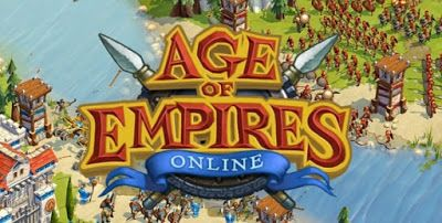 Age Of Empires Free Download Online Age Of Empires Free