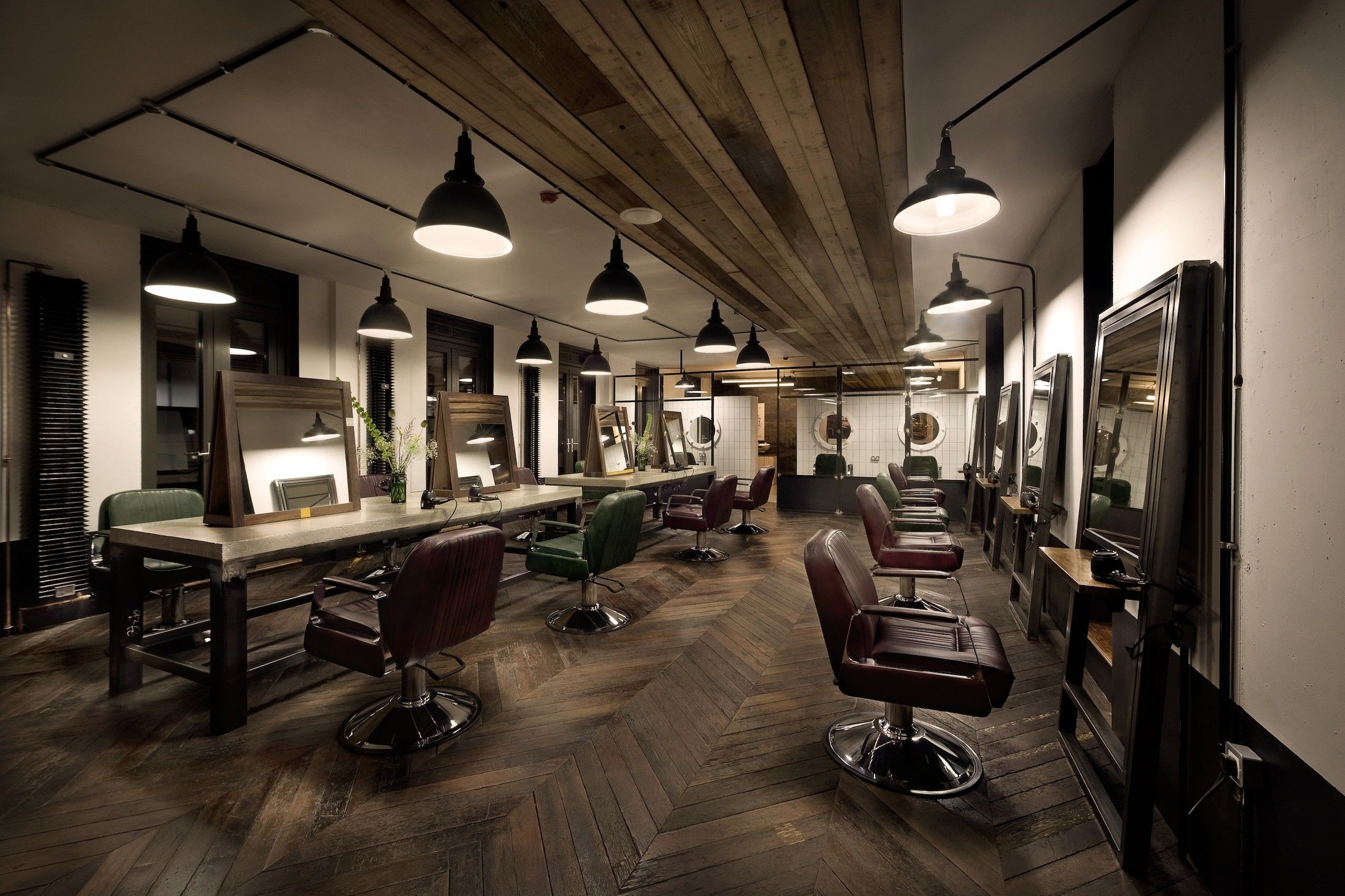 httpswwwgooglecomblankhtml Interior Beauty Parlor