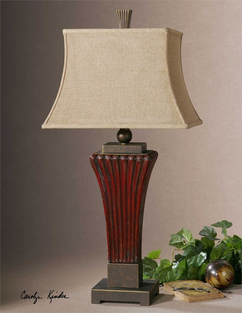 Explore porcelain lamps ceramic lamps and more