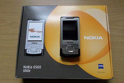 Handy Nokia 6500 Slide Mit Ovp Sparen25 Com Sparen25 De Sparen25 Info Handy Nokia Handy