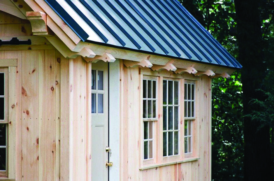 Metal Roofing Homes Tre Shed Metal Roof Plans Modern