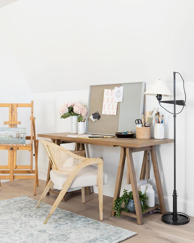 St Mortiz Wool Rug Mist 2 X 3 Home Office Design