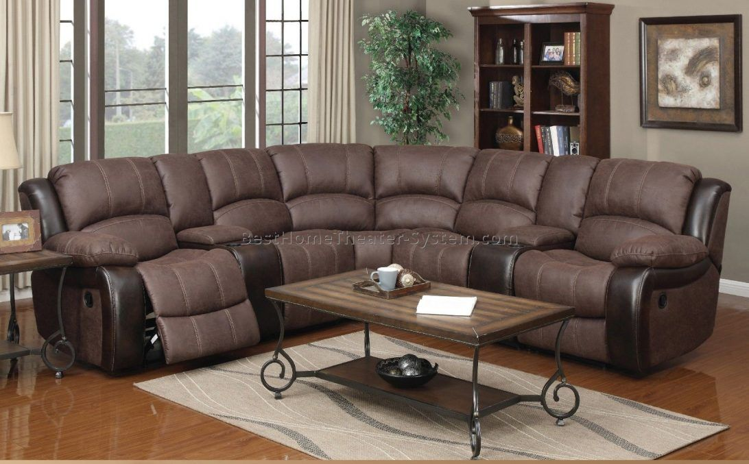 Sectional Home Theater Seating Best Systems Surprising Sofa Pictures Design Recliner Reclining Sectional Sectional Sofa Couch Sectional Sofa