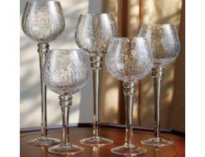 51d97b2168 Pin by DIY Event Decor Rentals on Wedding Event Decor Rentals ...