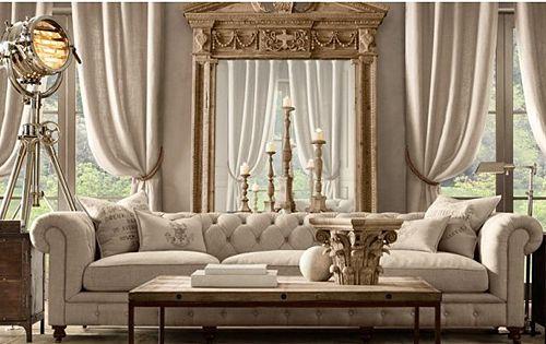 High End Furniture Designer Brands Melodyhome