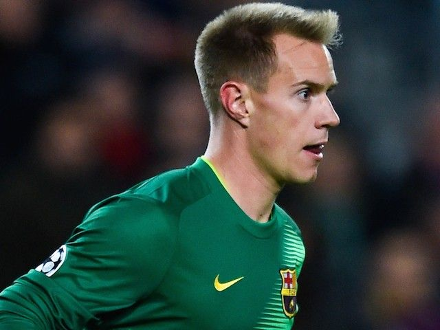 Transfer Talk Daily Update: Marc-Andre ter Stegen, Paul Pogba, Mario Balotelli