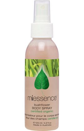 Summer is coming. The bugs are out! Use our organic spray to help you thru. Order today at https://www.miessence.com/lindathompson/en/product/13304/bushflower-body-spray?utm_content=buffer890d6&utm_medium=social&utm_source=pinterest.com&utm_campaign=buffer