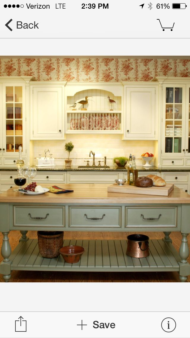 Explore Kitchen Ideas, Cozy Kitchen And More!