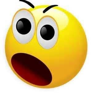 Emoji Bilder