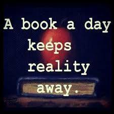Image result for book nerd