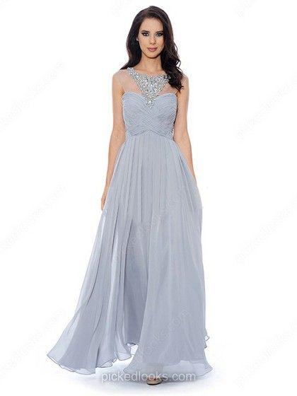 Ball Dress Ball Dress Nz Cheap Ball Dress Online