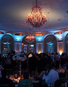 CJC Event Lighting Boston & CJC Event Lighting Boston | Iu0027m gettinu0027 married in the mornin ... azcodes.com