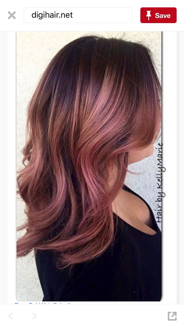 Dark Hair Color Ideas For 2015 New Hairstyles And Colors Best
